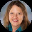 Anita Cox, Vice-Chair