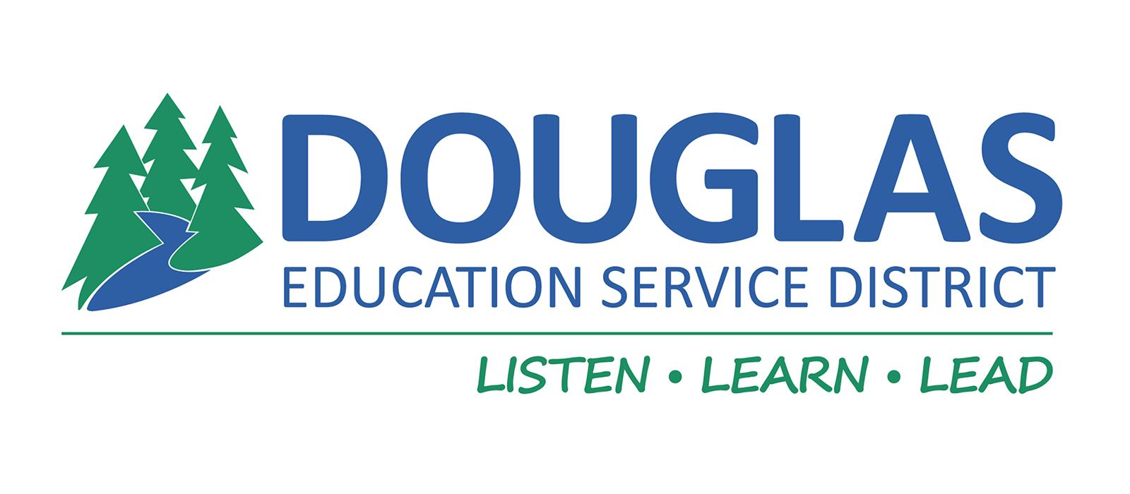 Douglas ESD